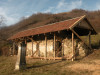 Vechea_Biserica_a_satului_ruina_protejata.JPG